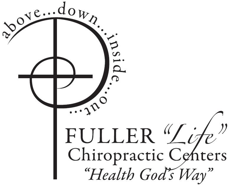 Fuller Life Chiropractic Center